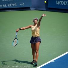 Madison Keys-5