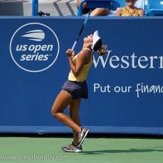 Madison Keys-51