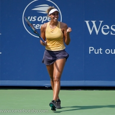Madison Keys-53