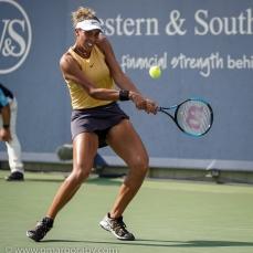 Madison Keys-6