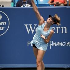 Maria Sharapova-11