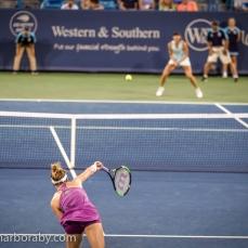 Riske-Sharapova