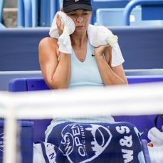 Maria Sharapova-2