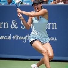 Maria Sharapova-4