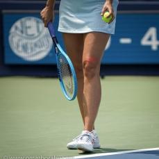 Maria Sharapova-9
